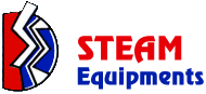 Steam-Equipments
